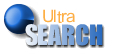 Ultra Search